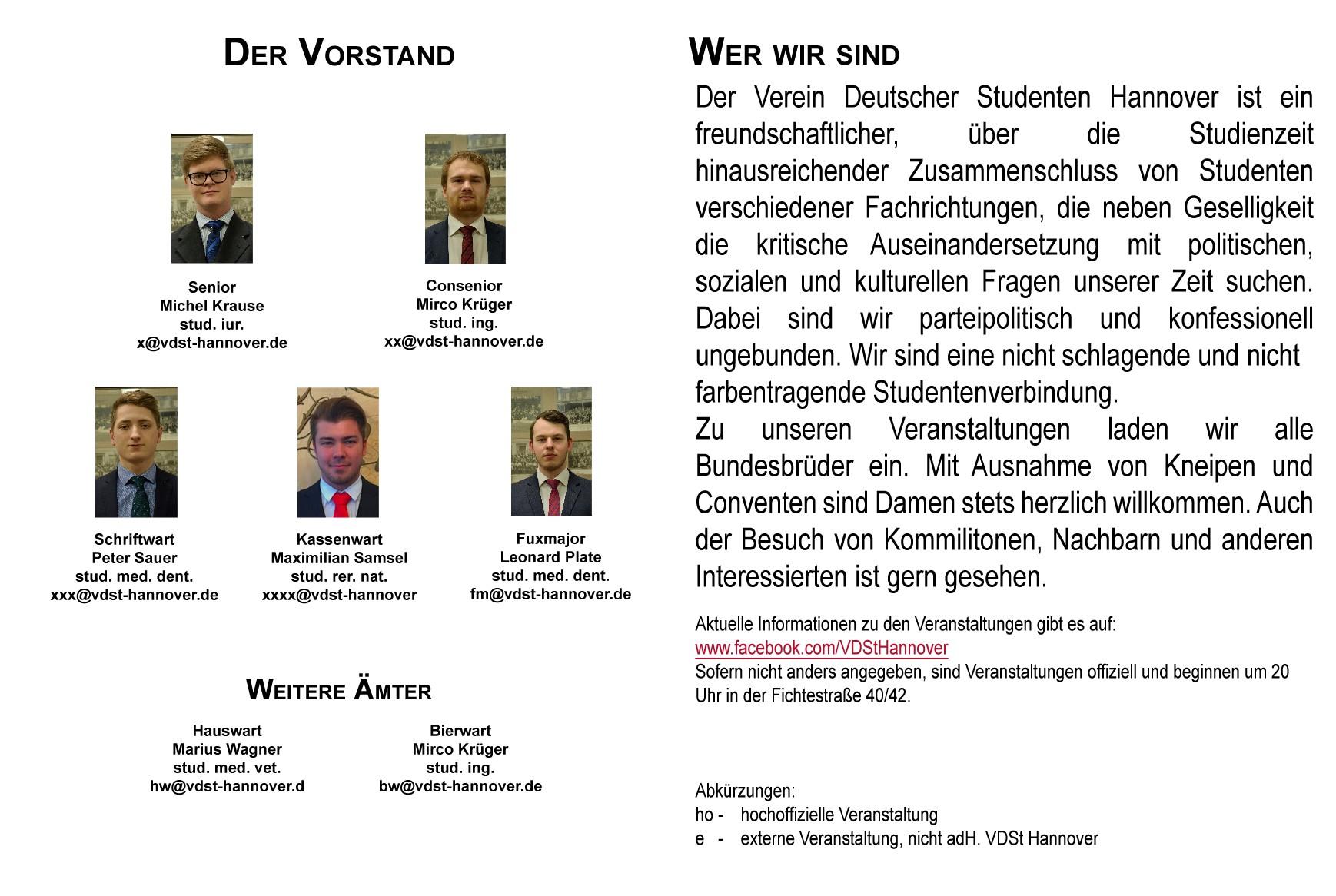 abkürzungen im deutschen